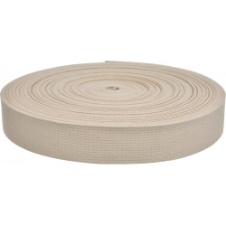 Baumwoll-Gurtband