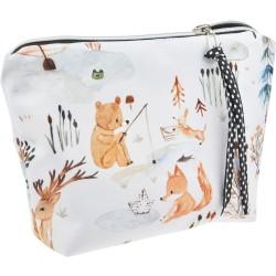 Sewing Kit Box Bag