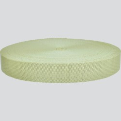 Gurtband30 PP % - 25m