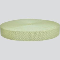 Polypropylen-Gurtband