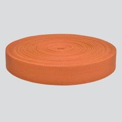 Gurtband30 BW % - 25m