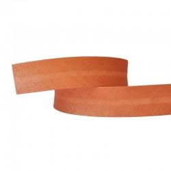 Uni-Schrägband