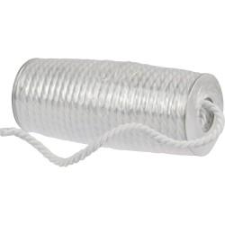 Kordel 7 mm