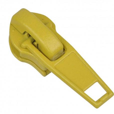 50 Schieber auto-lock 5