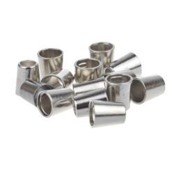 Kordelenden 5 - Metall