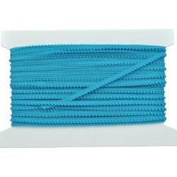 Pomponband