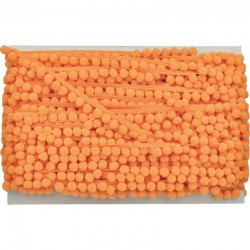 Pompons small