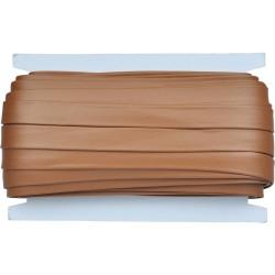 Bias Binding - Leatherette