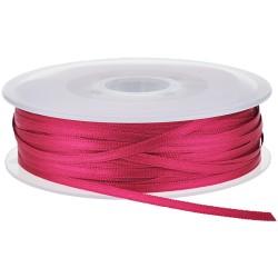 Satin Ribbon Set