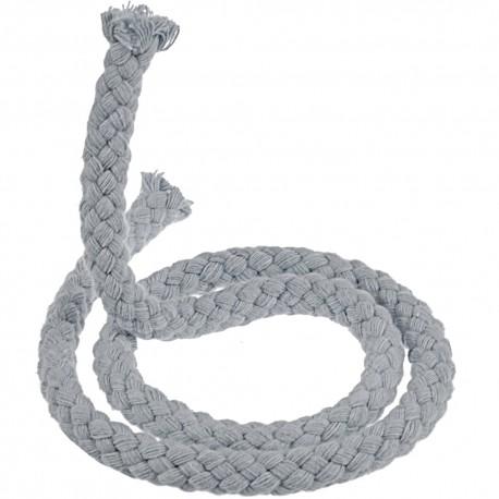 Cord 10 - Zigzag