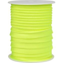Neon-Paspelband