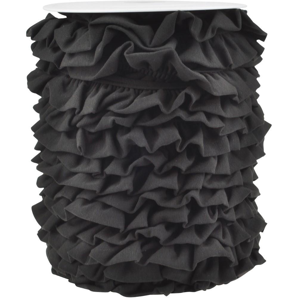 20m - 0038 black