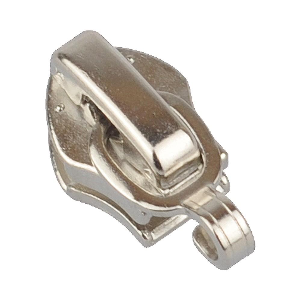 50 pcs. - 0001 silver