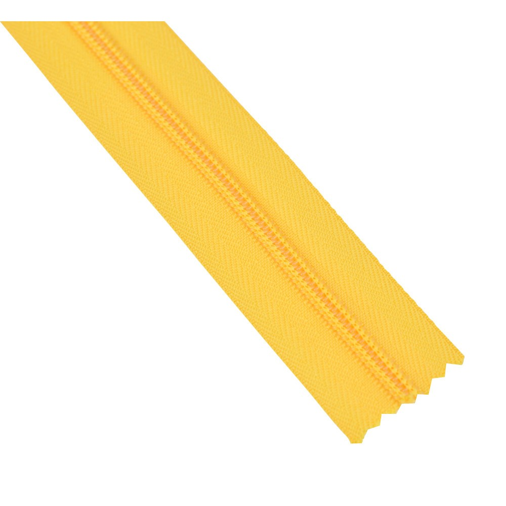 110 - gelb-orange