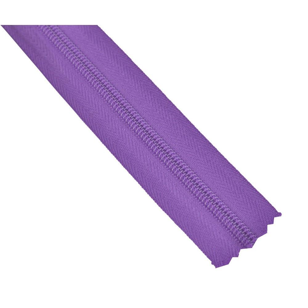 170 - violett
