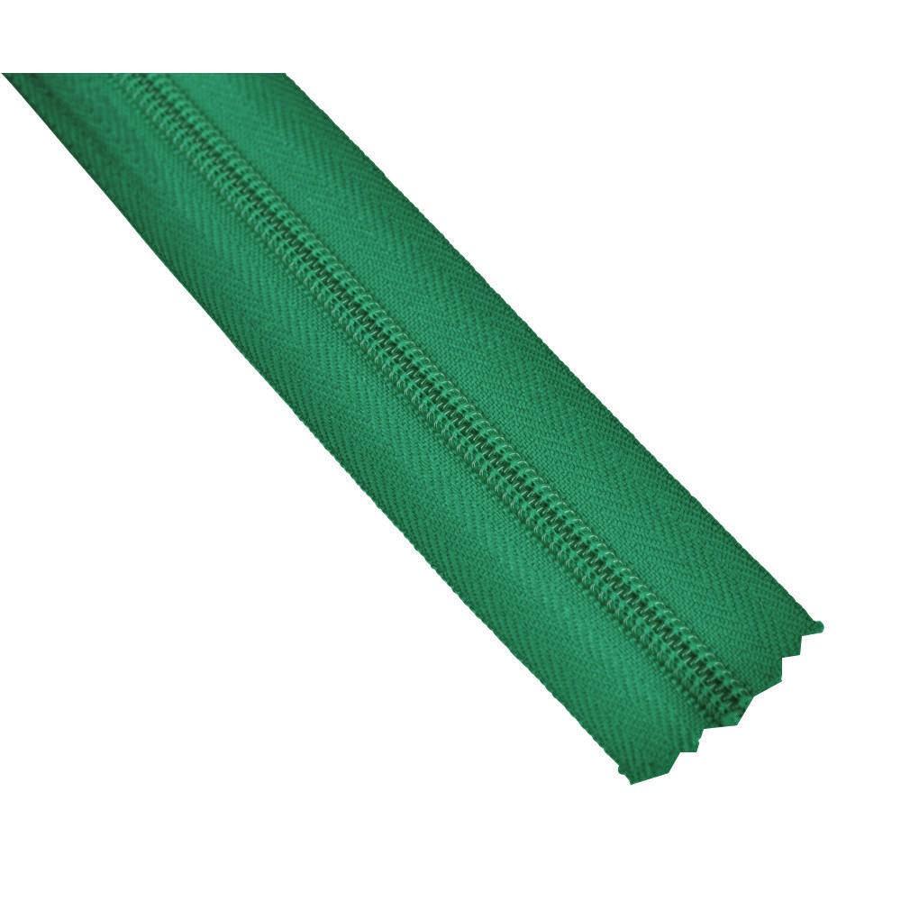 231 - grün