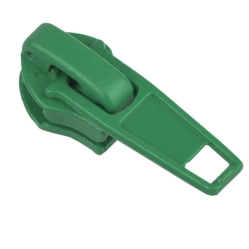 50St. - 0231 grün