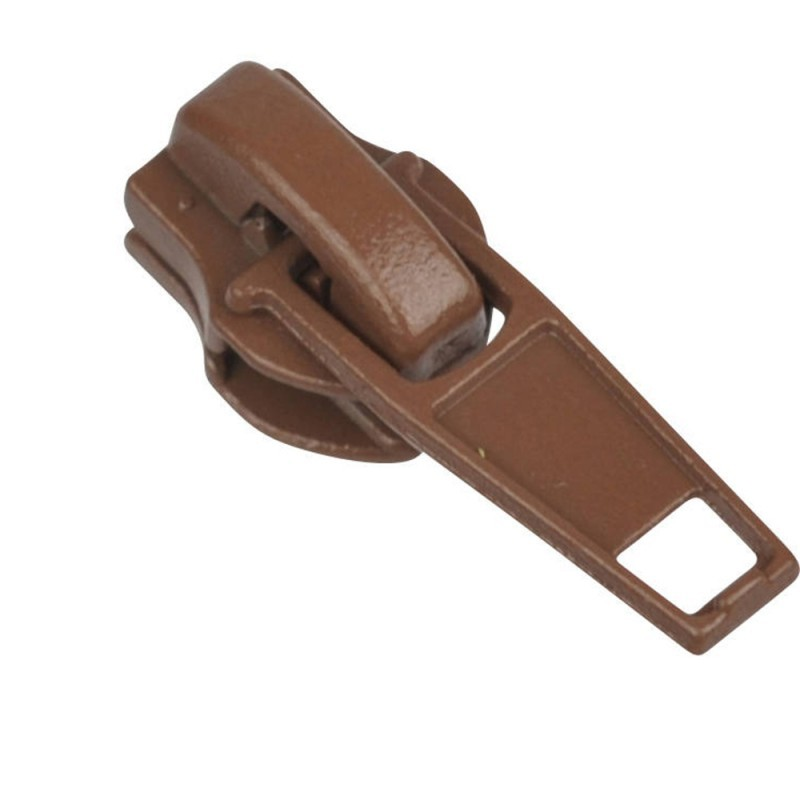 50St. - 0290 schokolade