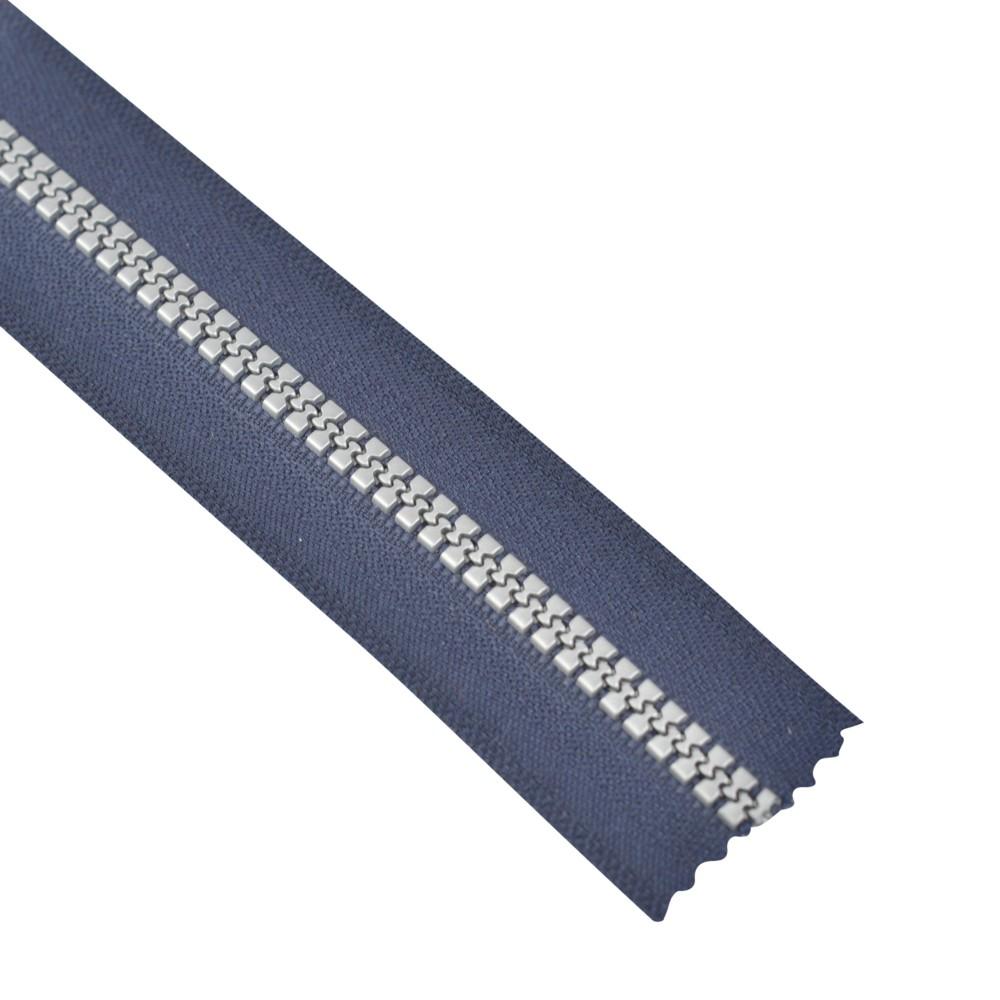 318 - 50m marine/silber