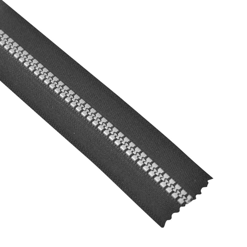 1310 - 50m noir/argent