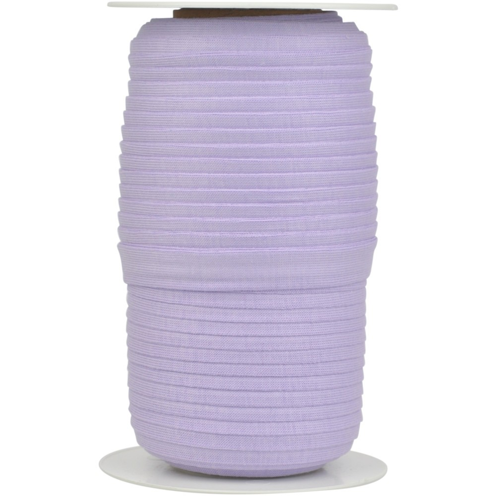 25m - 0023 lilac