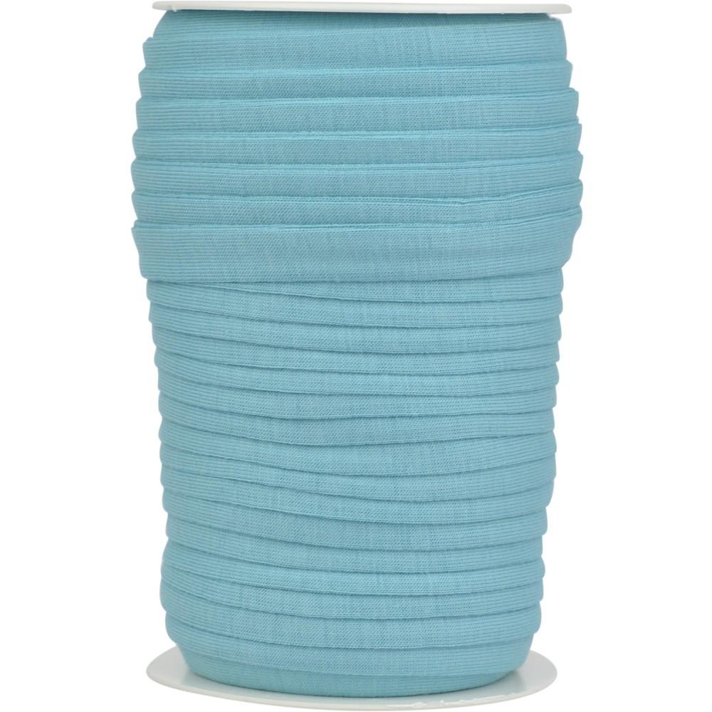 25m - 0301 milky blue