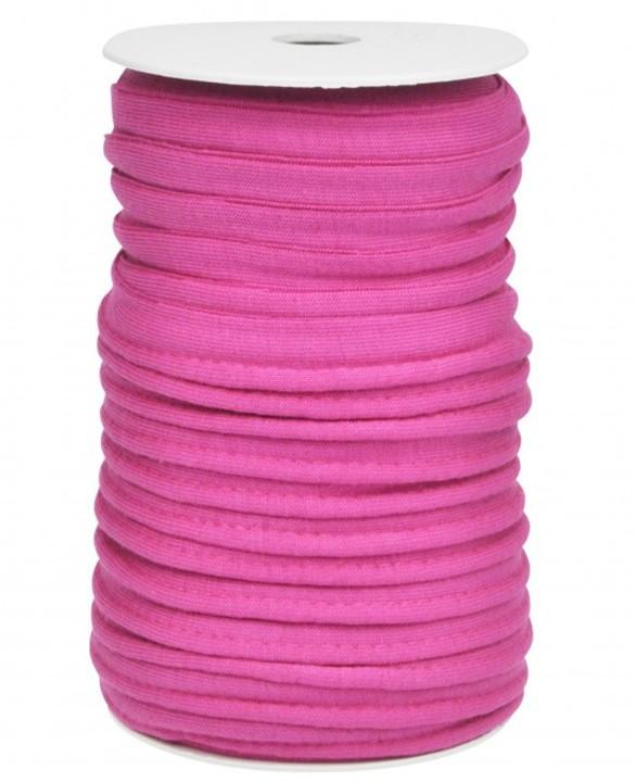 25m - 0062 pink