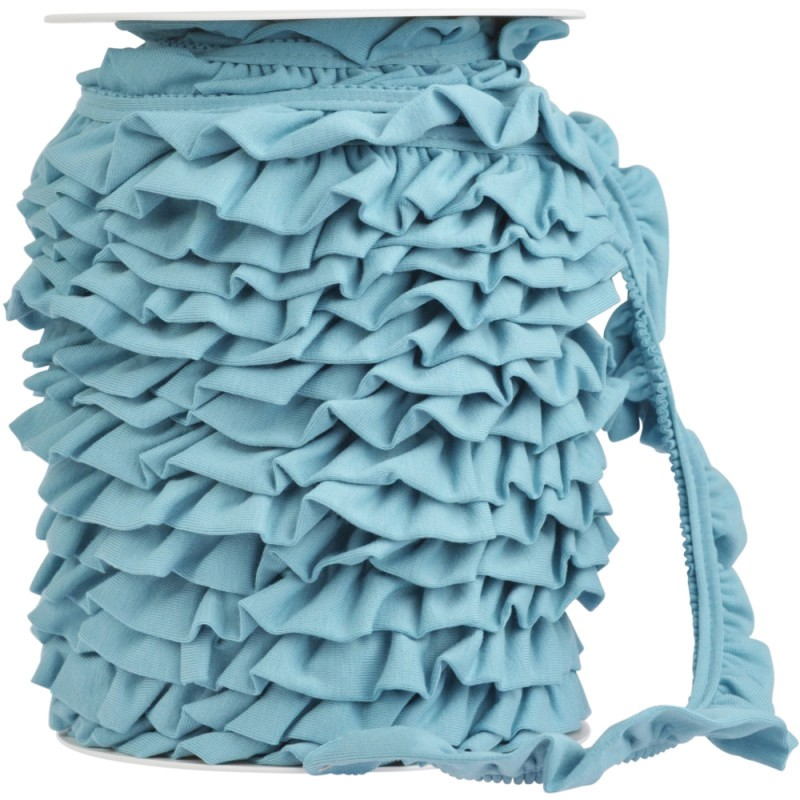 20m - 0301 bleu aragonite