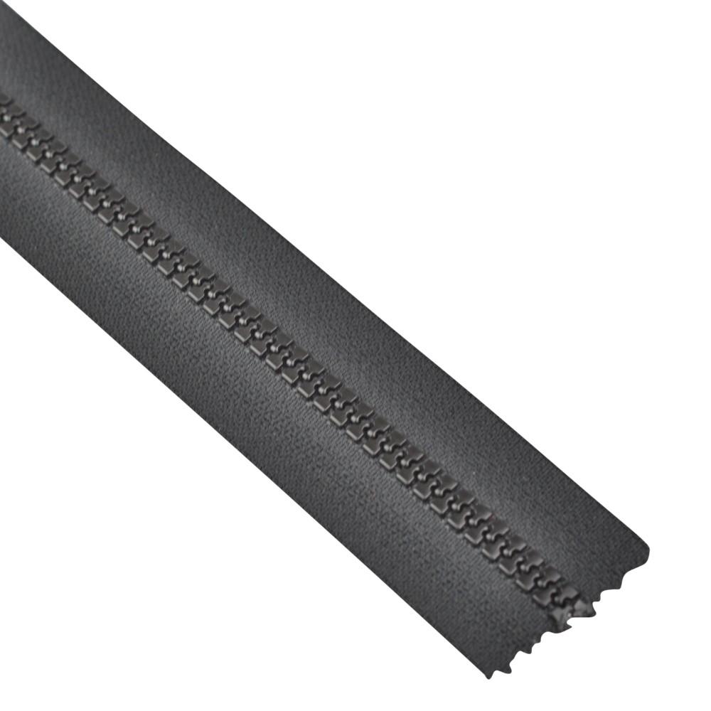 50m - 0310 noir
