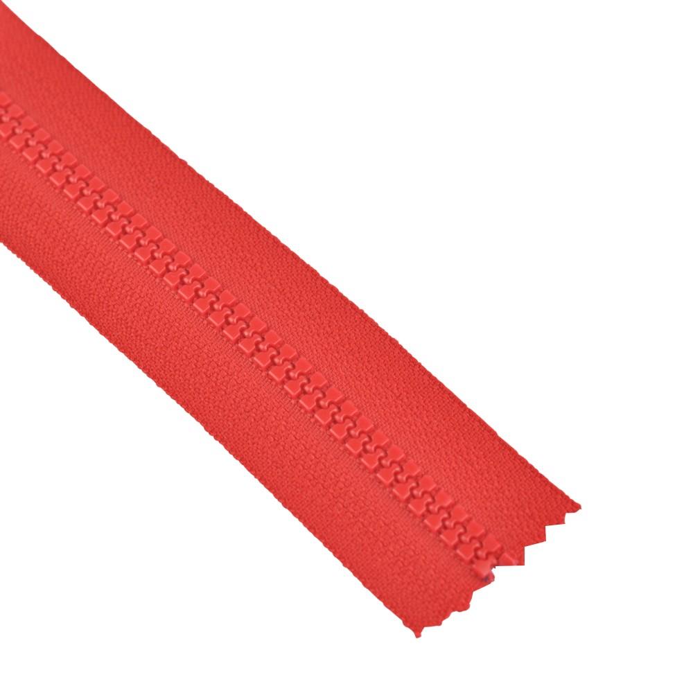 50m - 0145 rouge