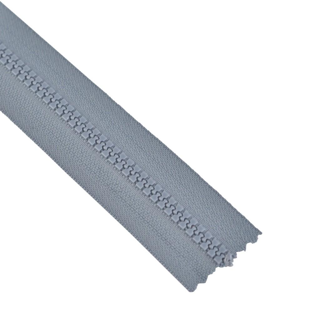 50m - 0307 gris