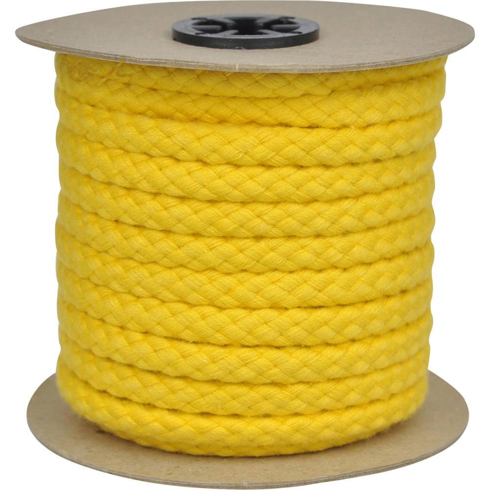 10m - 4202 gelb