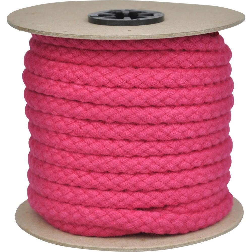 10m - 7432 pink
