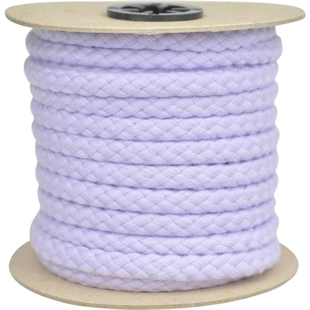 10m - 1605 lilac