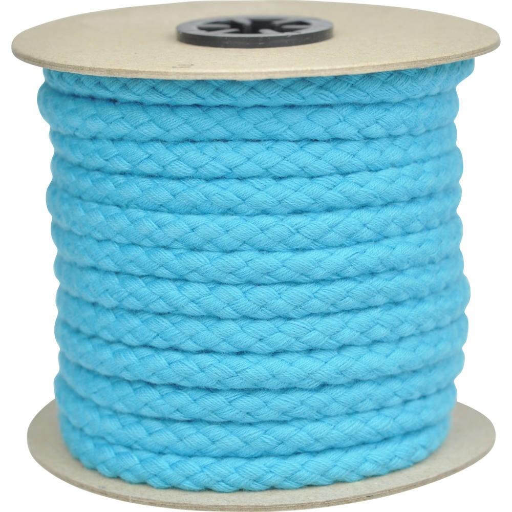 10m - 4708 turquoise