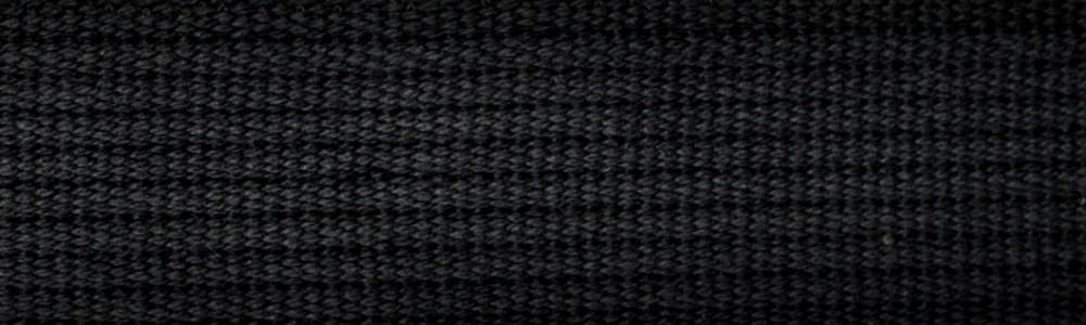 25m - schwarz