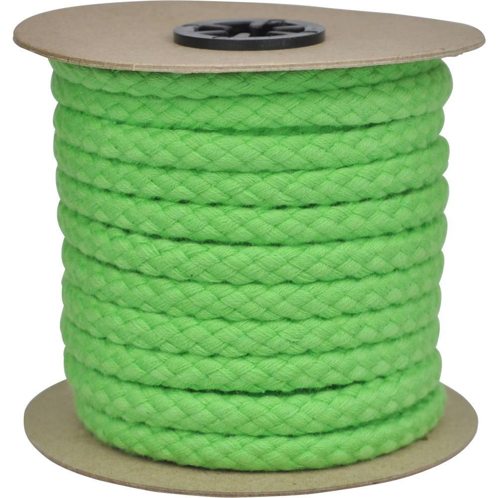 10m - 4861 light green