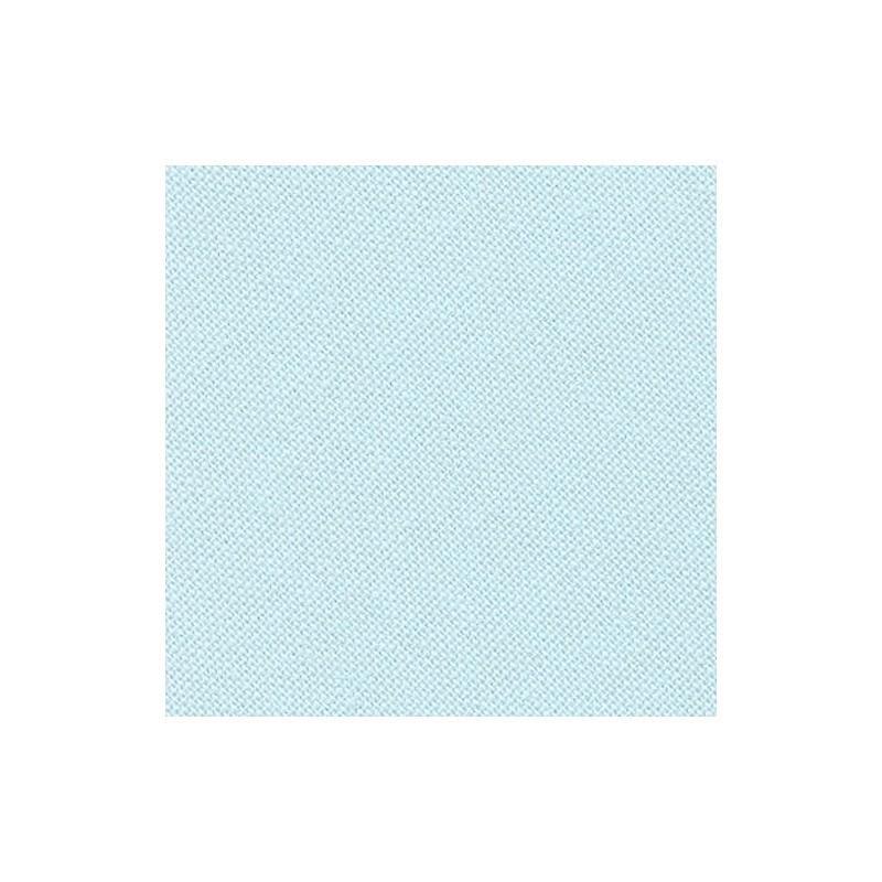25m - 0041 himmelblau