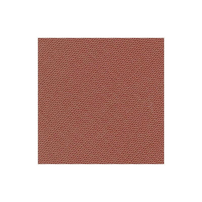 25m - 0066 marron cuivré