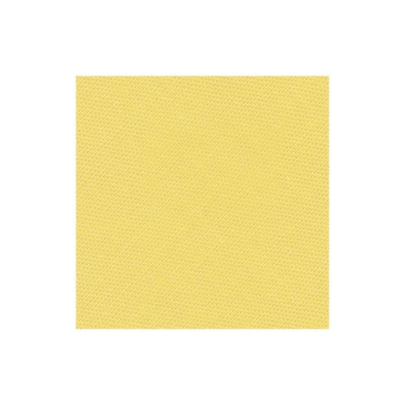 25m - 0016 gelb