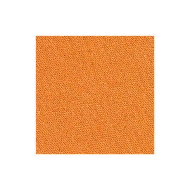 25m - 0019 orange