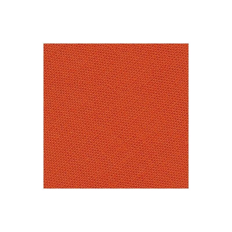 25m - 0086 korallenrot