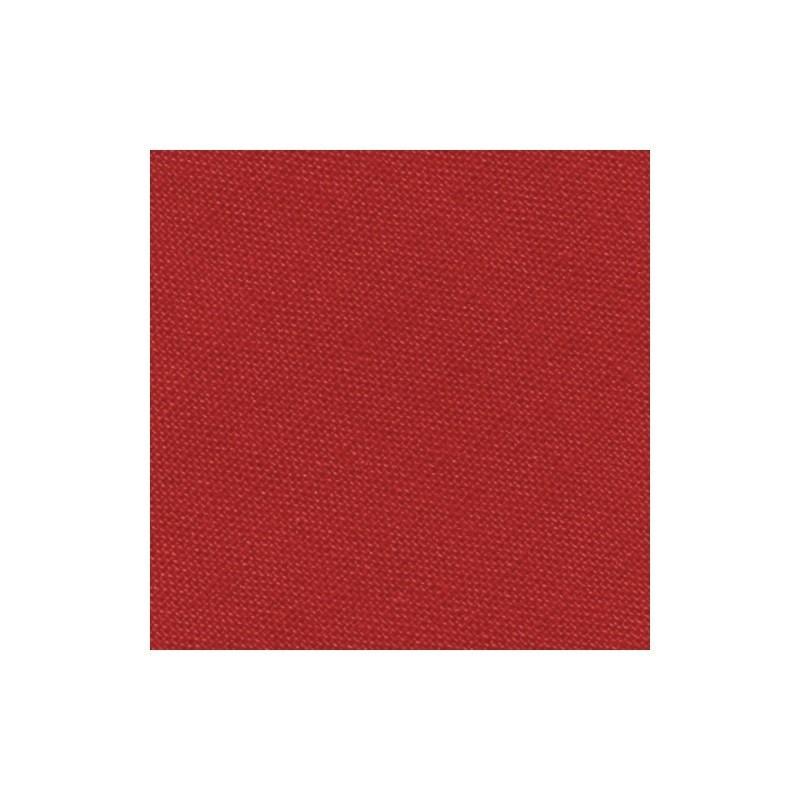 25m - 0030 rubinrot