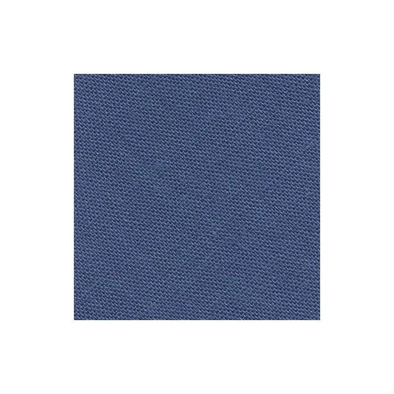 25m - 0047 blau-gris