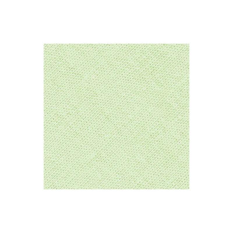 25m - 0005 zartgrün