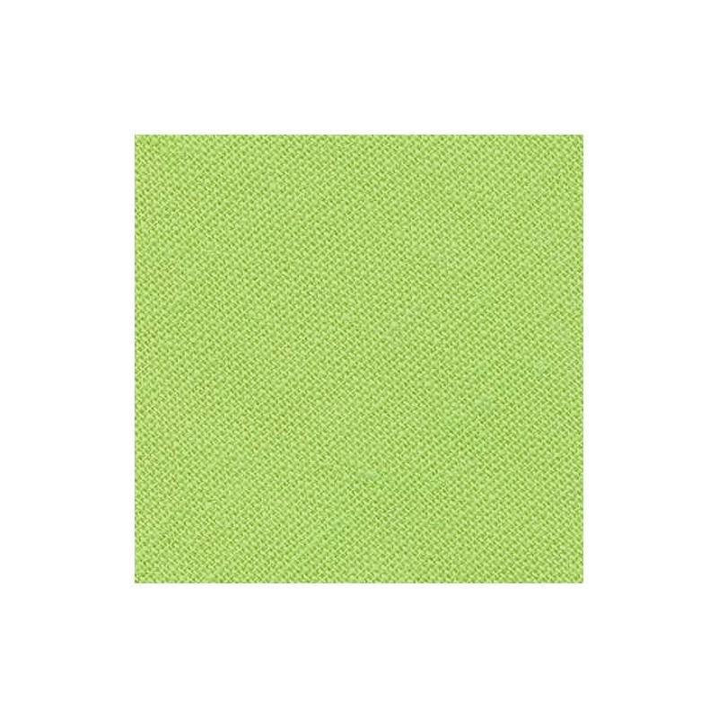 25m - 0105 gelbgrün