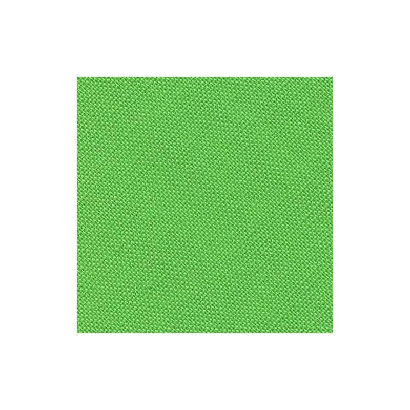 25m - 0054 apfelgrün