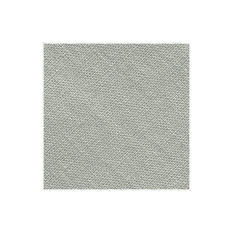 25m - 0077 grau-oliv