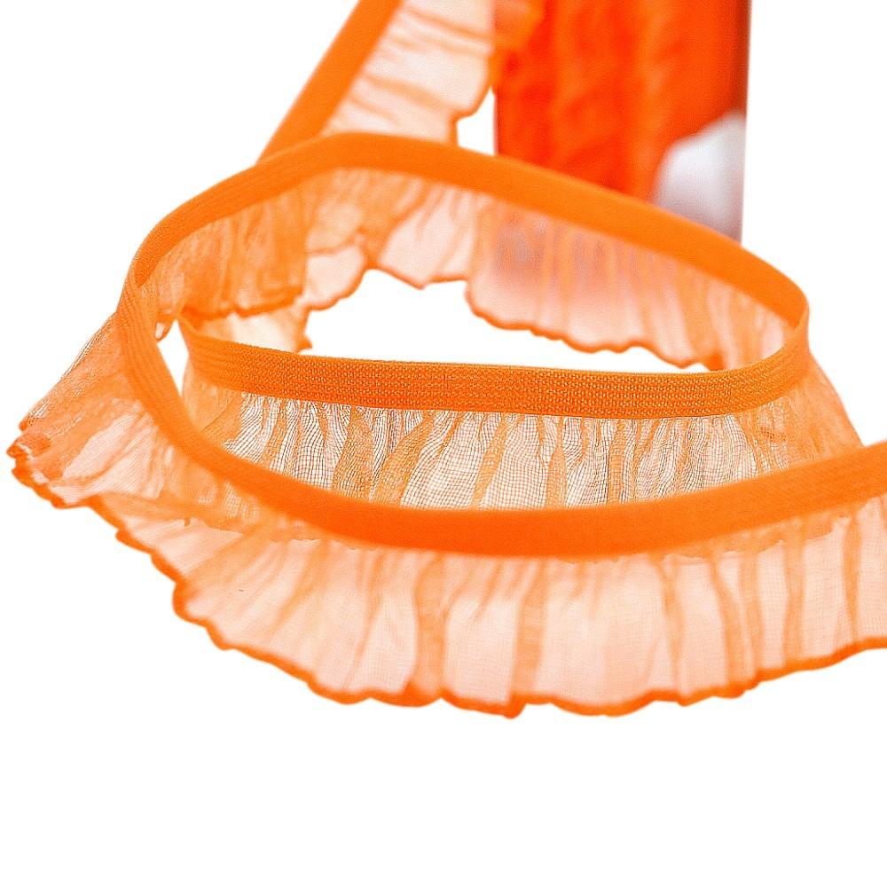 25m - 4343 orange