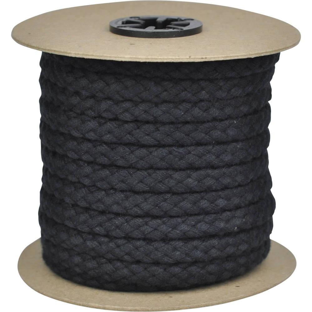 10m - 7001 black